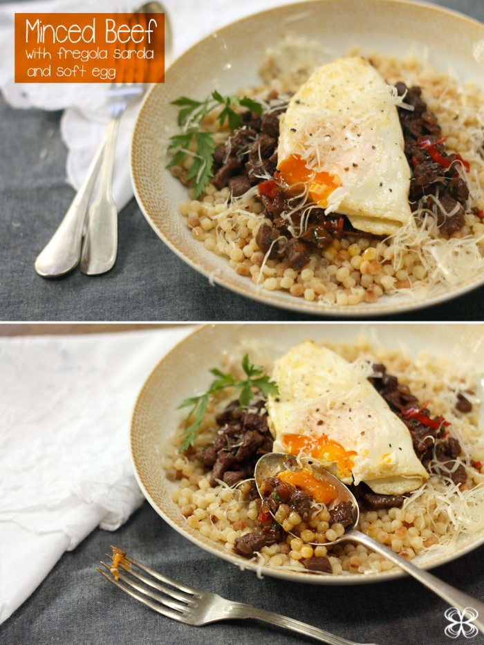 minced-beef-with-fregola-sarda-and-soft-eggs-(leticia-massula-to-cozinha-da-matilde)