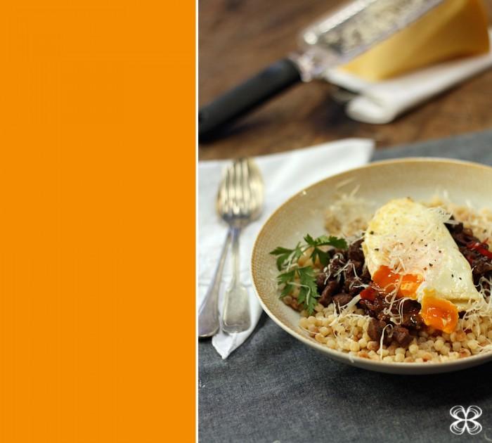 minced-beef-with-fregola-sarda-(leticia-massula-to-cozinha-da-matilde)