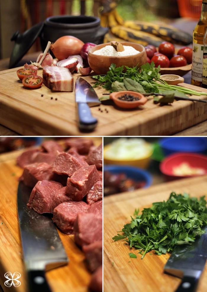 barreado-ingredientes-(leticia-massula-para-cozinha-da-matilde)