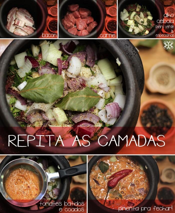 barreado-passo-a-passo-(leticia-massula-para-cozinha-da-matilde)