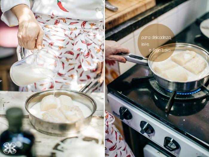 bacalhau-a-moda-antiga-cozinhar-em-leite-(flavia-valsani-e-leticia-massula-para-cozinha-da-matilde)