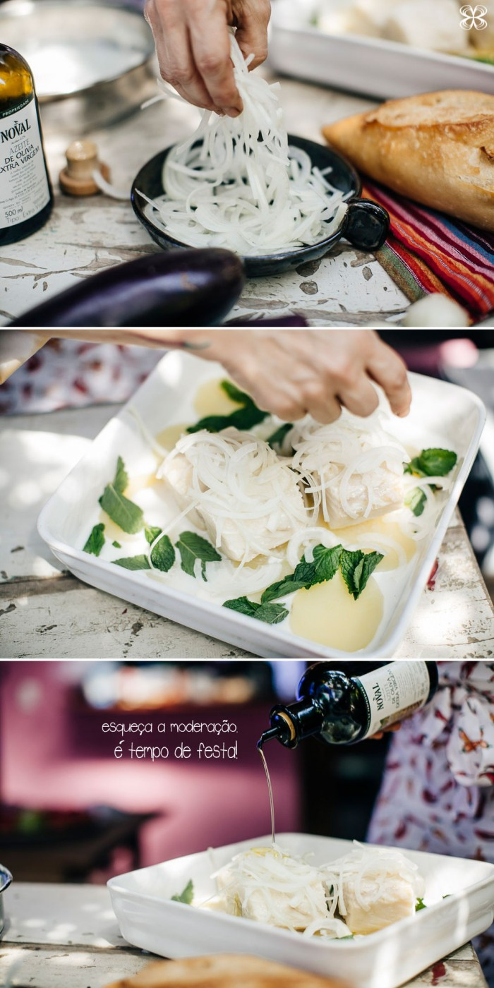 bacalhau-a-moda-antiga-passo-a-passo-cebola-(flavia-valsani-e-leticia-massula-para-cozinha-da-matilde)