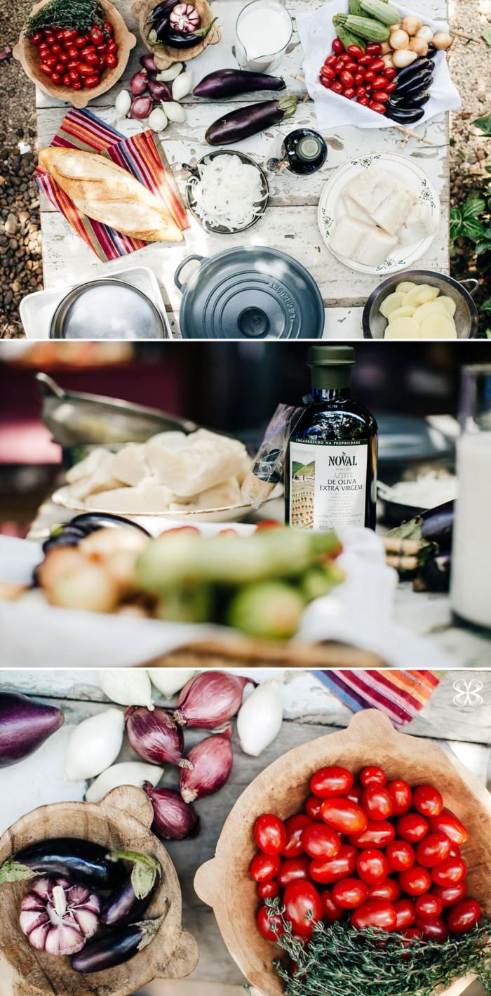 mesao-bacalhau-rua-do-alecrim-ingredinetes-(flavia-valsani-e-leticia-massula-para-cozinha-da-matilde)