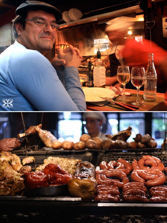 balcao-do-el-palenque-montevideo-uruguay-(leticia-massula-para-cozinha-da-matilde)