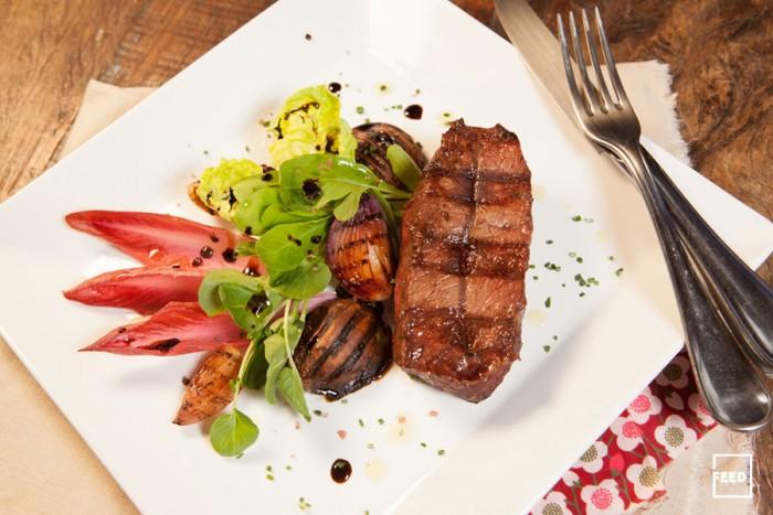 blade-roast-feed-na-grelha-com-verdes-e-comgumelos-(tricia-vieira-e-leticia-massula-para-feed)
