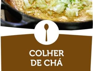 _caldo-da-borra-da-panela-do-humberto-marra-(leticia-massula-para-cozinha-da-matilde)