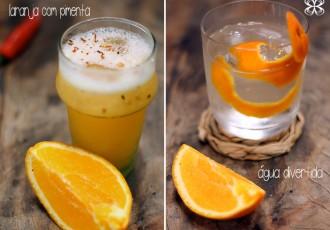 dois-drinks-para-brindar-2015-(leticia-massula-para-cozinha-da-matilde)