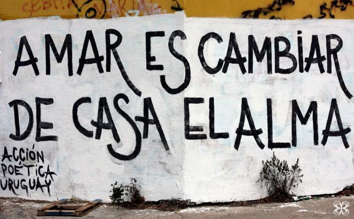 grafiti-poesia-quintana-uruguay-montevideo-(leticia-massula-para-cozinha-da-matilde)