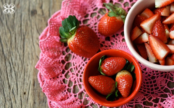 morangos-para-sangria-fruta-fresca-(leticia-massula-para-cozinha-da-matilde)