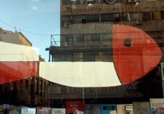 museo-torres-garcia-montevideo-uruguay-(leticia-massula-para-cozinha-da-matilde)