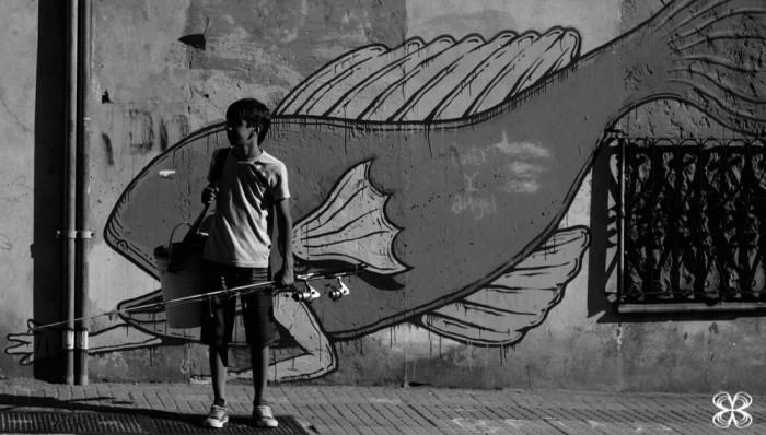 pescador-montevideo-uruguay-(leticia-massula-para-cozinha-da-matilde)