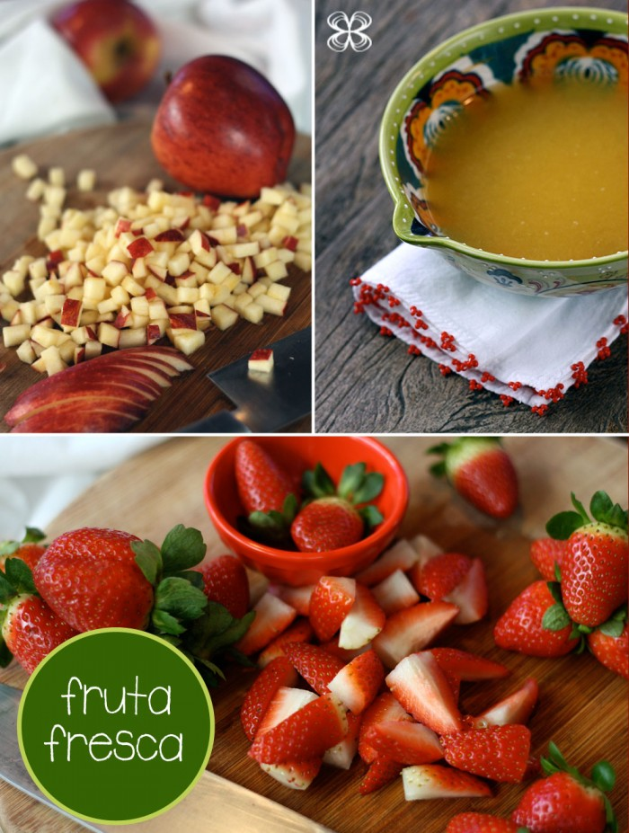 sangria-frutas-frescas-ingredientes-(leticia-massula-para-cozinha-da-matilde)