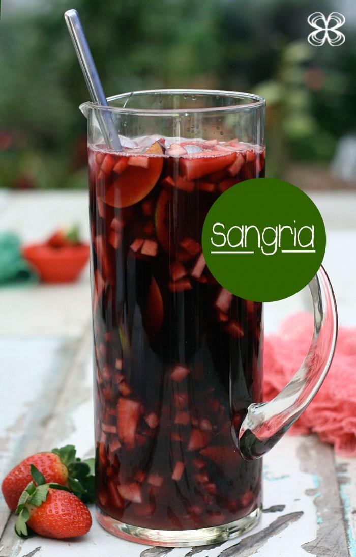 sangria-(leticia-massula-para-cozinha-da-matilde)