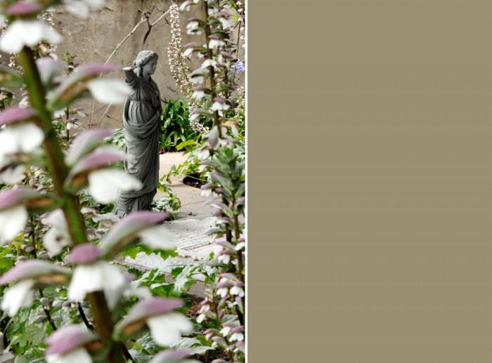cemiterio-vertigo-cemitery-san-francisco-california-(leticia-massula-para-cozinha-da-matilde)