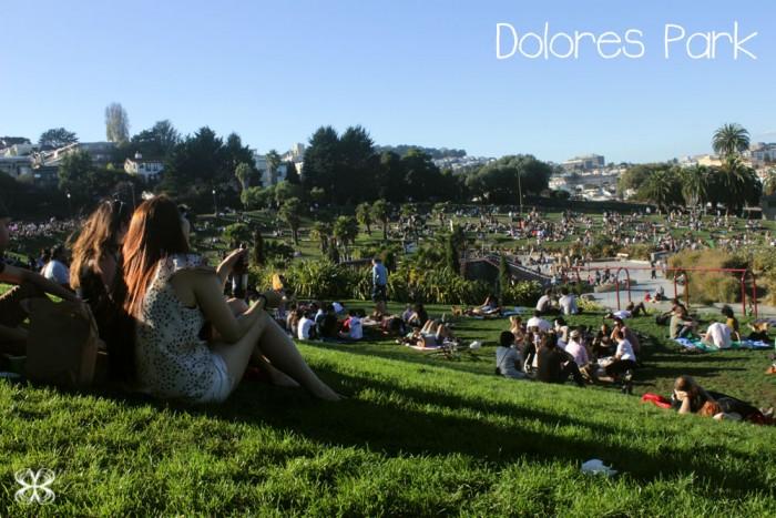 dolores-park-san-francisco-california-(leticia-massula-para-cozinha-da-matilde)
