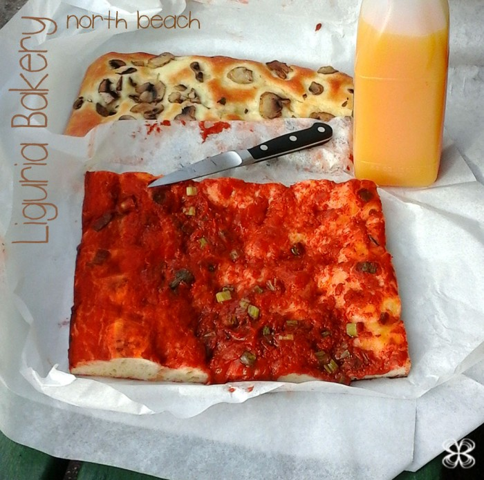 focaccia-liguria-bakery-san-francisco-california-(marcelo-pedro-para-cozinha-da-matilde)