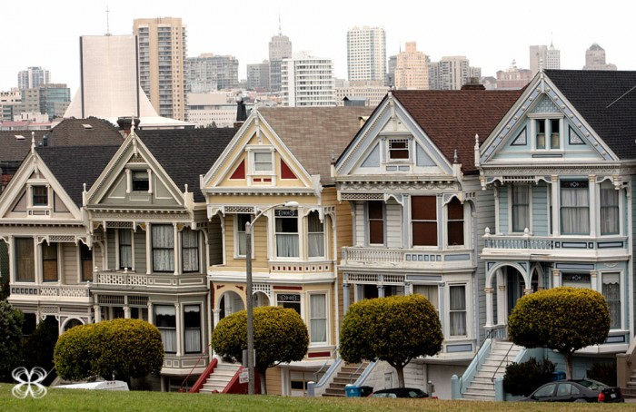 painted-ladies-san-francisco-california-(leticia-massula-para-cozinha-da-matilde)