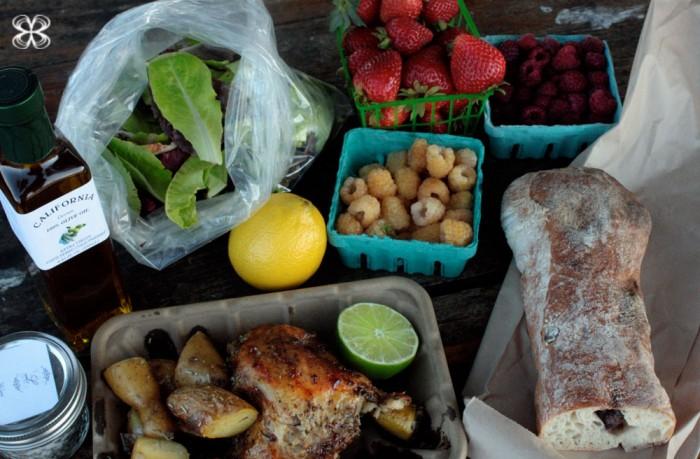 picnic-in-sausalito-california-(leticia-massula-para-cozinha-da-matilde)