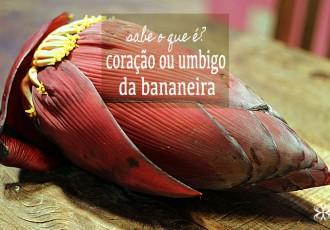 banner-post-coracao-ou-umbigo-de-banana-(leticia-massula-para-cozinha-da-matilde)