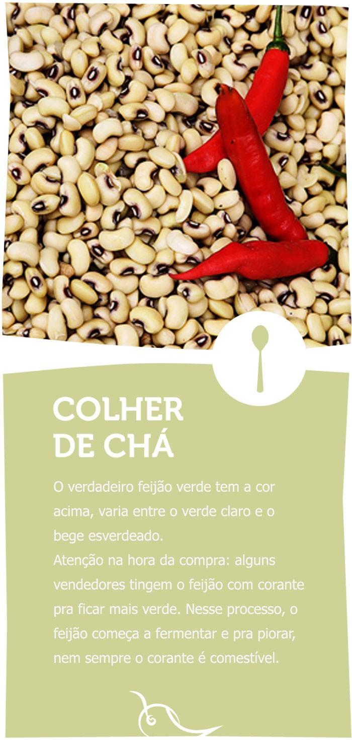 colher-de-cha-feijao-verde-(gabi-butcher-para-cozinha-da-matilde)