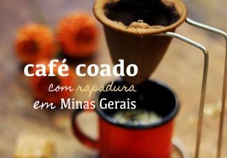 gostoso-demais-cafe-coado-banner-
