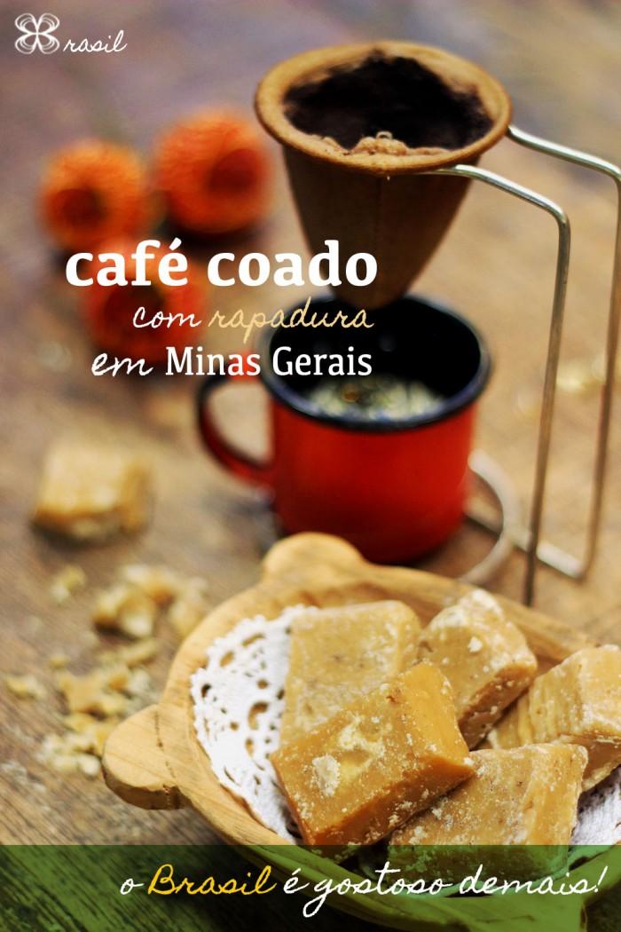 gostoso-demais-cafe-coado-com-rapadura-(leticia-massula-para-cozinha-da-matilde)