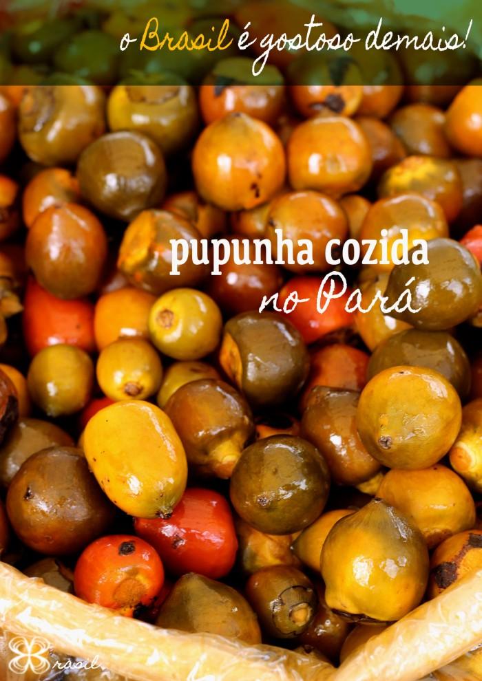 gostoso-demais-pupunha-cozida-no-para-comida-brasileira-(leticia-massula-pra-cozinha-da-matilde)