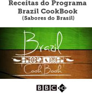 brazil-cook