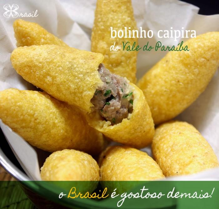 gostoso-demais-2-bolinho-caipira-do-vale-do-paraiba-(leticia-massula-para-cozinha-da-matilde)