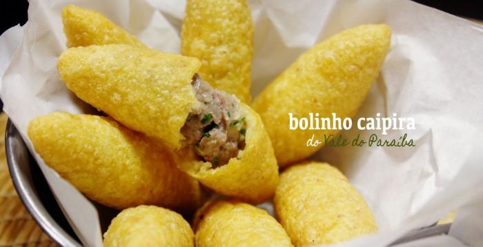 gostoso-demais-banner-bolinho-caipira-do-vale-do-paraiba-comida-brasileira-(leticia-massula-para-cozinha-da-matilde)