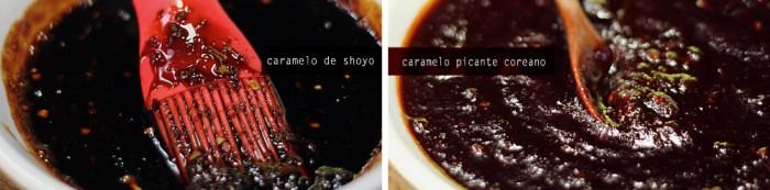 hamburguer-caramelos-para-pincelar-coreano-e-de-shoyo-(leticia-massula-para-cozinha-da-matilde)
