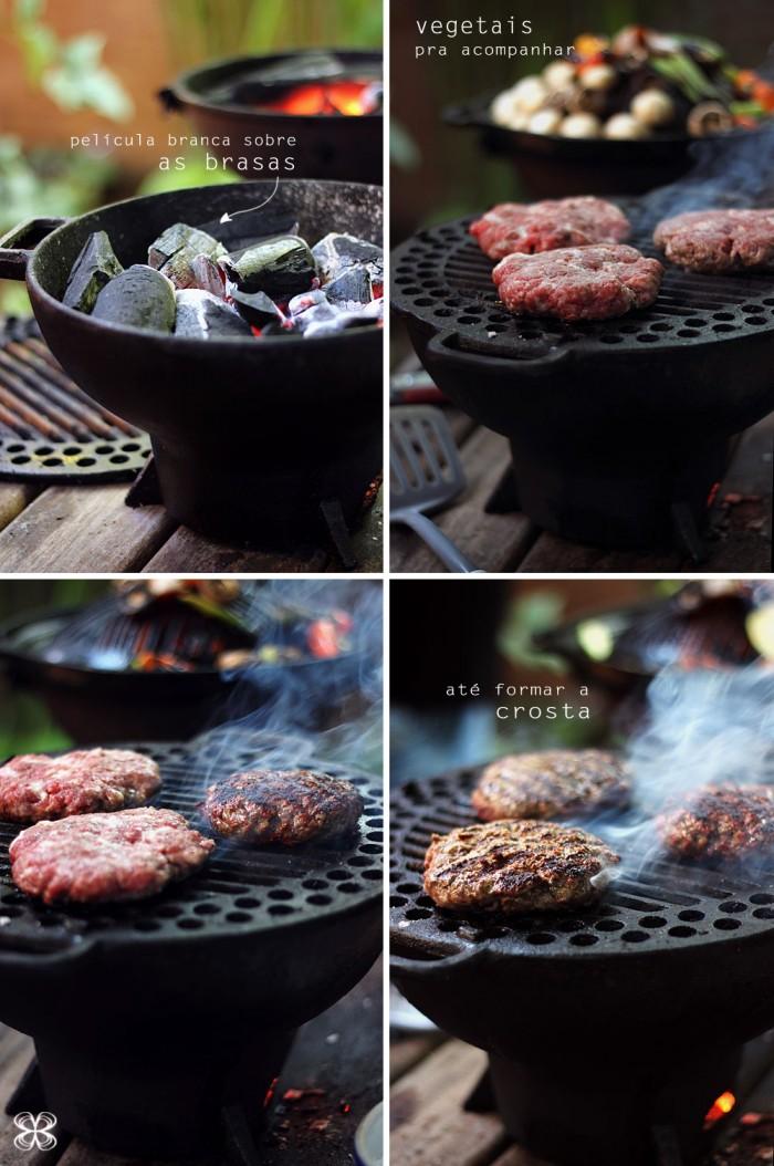 hamburguer-na-brasa-(leticia-massula-para-cozinha-da-matilde)