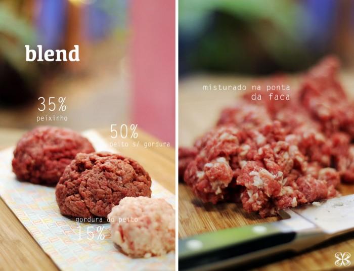 hamburguer-preparando-blend-(leticia-massula-para-cozinha-da-matilde)