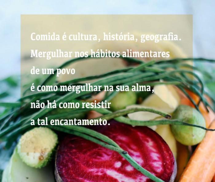 banner-comida-cultura-encantamento-(leticia-massula-para-cozinha-da-matilde)
