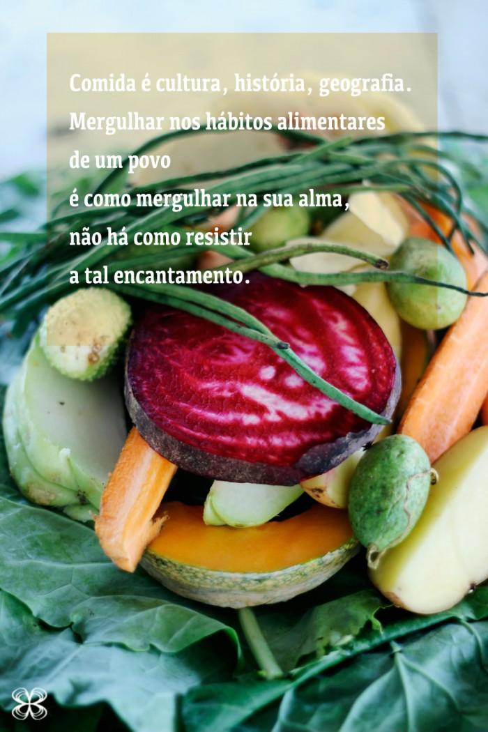 comida-cultura-encantamento-(leticia-massula-para-cozinha-da-matilde)