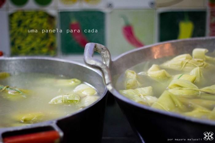 pamonhada-duas-panelas-pra-cozinhar-(mayara-maluceli-para-cozinha-da-matilde)