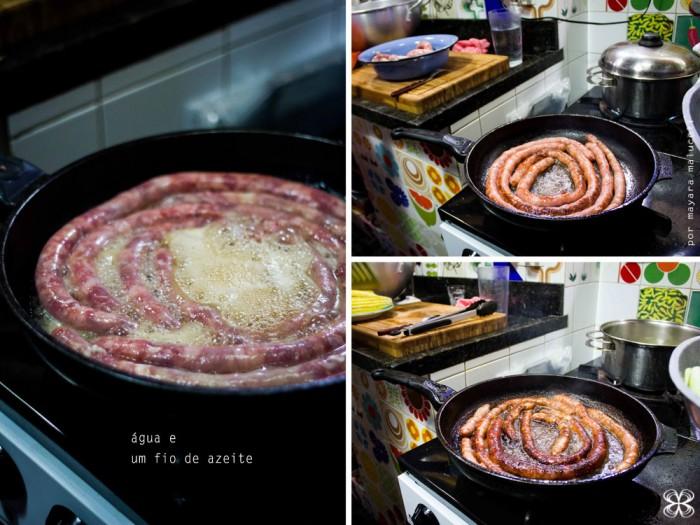 pamonhada-linguicinha-frita-na-agua-(mayara-maluceli-para-cozinha-da-matilde)