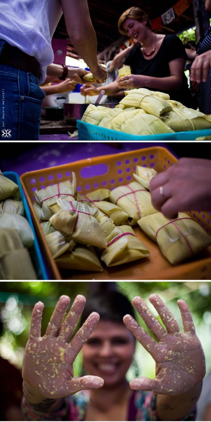 pamonhada-linha-de-montagem-(mayara-maluceli-para-cozinha-da-matilde)