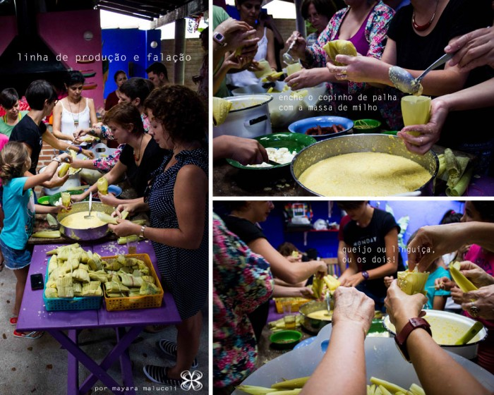 pamonhada-montagem-das-pamonhas-(mayara-maluceli-para-cozinha-da-matilde)