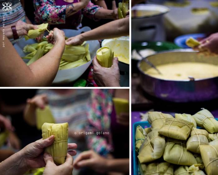 pamonhada-montagem-das-pamonhas-o-origami-goiano-(mayara-maluceli-para-cozinha-da-matilde)