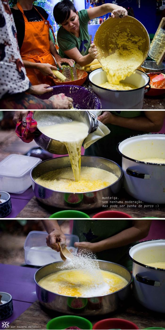 pamonhada-temperando-a-massa-(mayara-maluceli-para-cozinha-da-matilde)