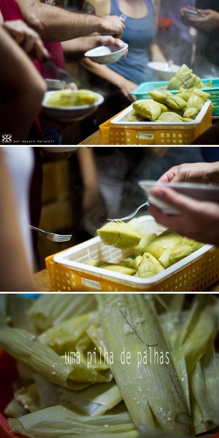 pamonhada-uma-pilha-de-palhas-(mayara-maluceli-para-cozinha-da-matilde)