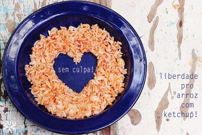 arroz-com-ketchup-e-amor-(leticia-massula-para-cozinha-da-matilde)