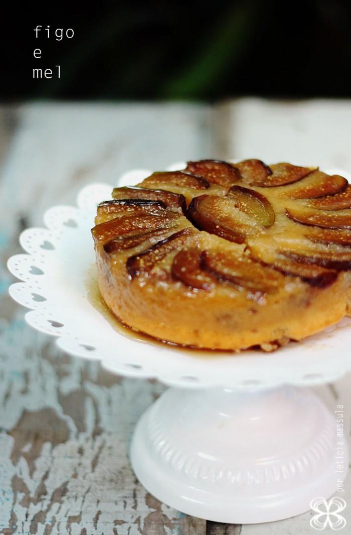 bolo-invertido-de-figo-e-mel--2-(leticia-massula-para-cozinha-da-matilde)