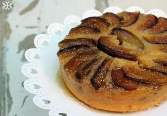 bolo-invertido-de-figo-e-mel-(leticia-massula-para-cozinha-da-matilde)