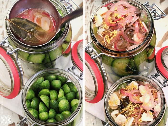 montando-os-potes-de-pickles-de-pepino-feito-em-casa-(leticia-massula-para-cozinha-da-matilde)