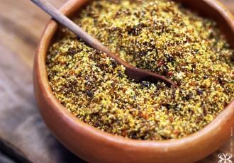 banner-pacoca-de-carne-de-sol-com-buriti-seco-(leticia-massula-para-cozinha-da-matilde)