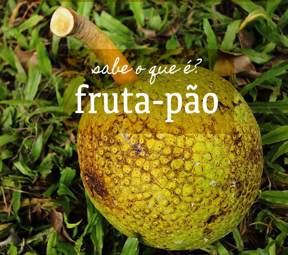 Cozinha da matilde sabe o que 5 fruta p o for Esternotomia o que e