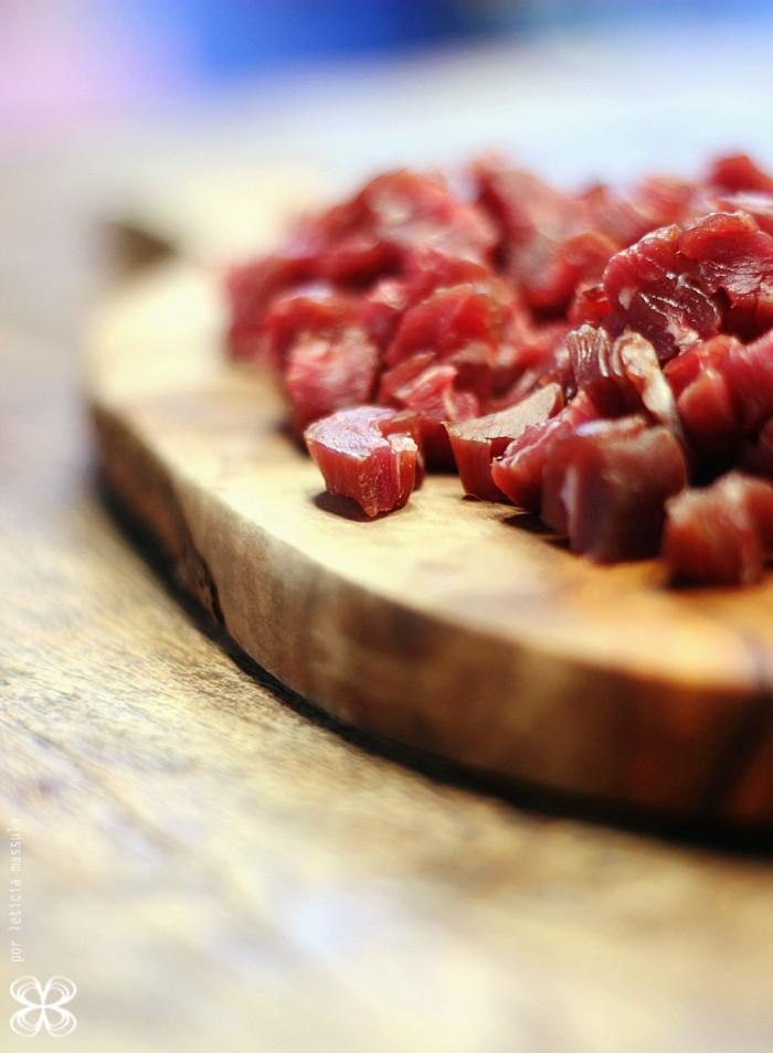 carne-de-sol-picadinha-para-pacoca-de-carne-(leticia-massula-para-cozinha-da-matilde)
