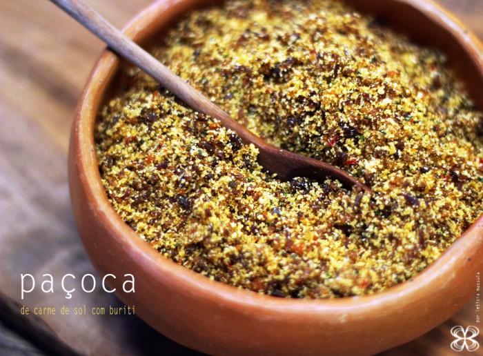 pacoca-de-carne-de-sol-com-buriti-(leticia-massula-para-cozinha-da-matilde)